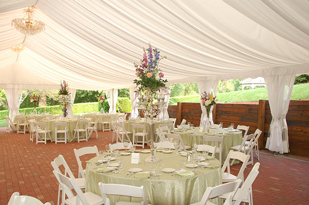 Award-Winning Inns From Winner Hospitality: Buhl Mansion