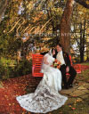 Pittsburgh Magazine Weddings